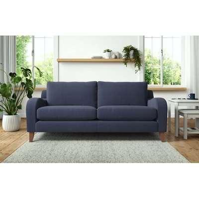 Maiko Large 3 Seater Sofa