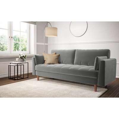 Preston Extra Large 4 Seater Sofa