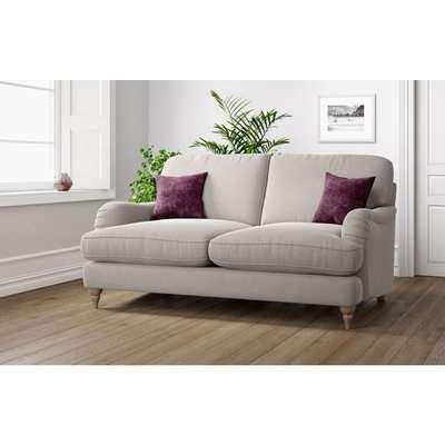 Rochester Medium Sofa