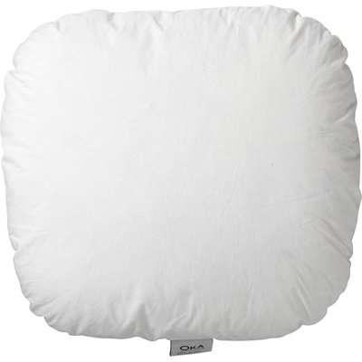 Camargue Chair Duck Feather Cushion Pad