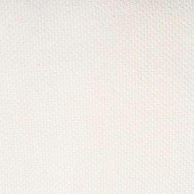Headboard Slip Cover, Double - White