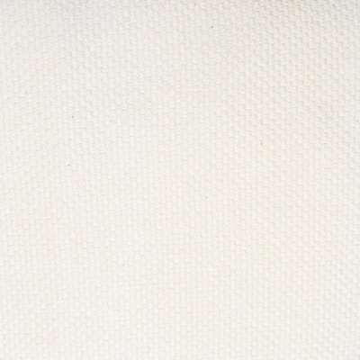 Headboard Slip Cover, King Size - White