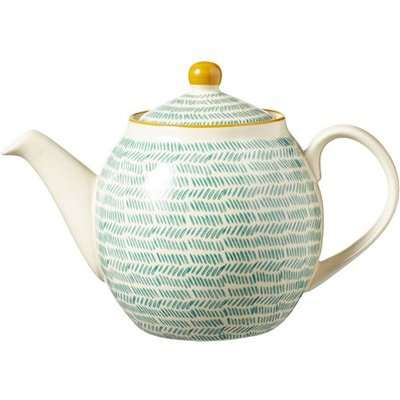 Herrinko Teapot - Multi