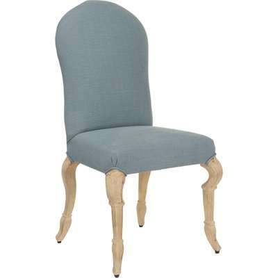 Pelham Dining Chair - Grey Blue