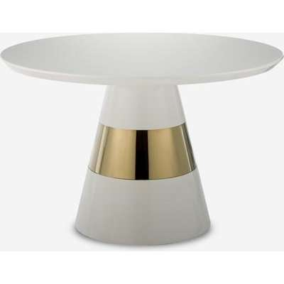 Andrew Martin Band Dining Table