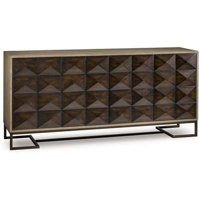 Andrew Martin Casey Sideboard