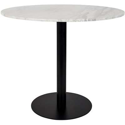 Zuiver King Marble Dining Table