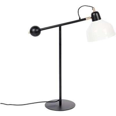 Zuiver Skala Desk Lamp