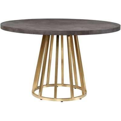 DI Designs Bredon Dining Table