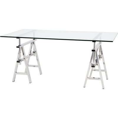 Eichholtz Shaker Desk