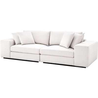 Eichholtz Vista Grande Sofa