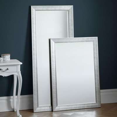 Gallery Direct Ainsworth Leaner Mirror