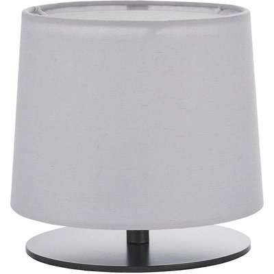 Gallery Direct Carlson Table Lamp