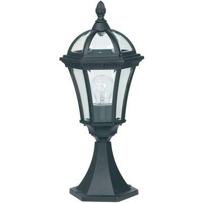Gallery Direct Drayton Floor Lamp