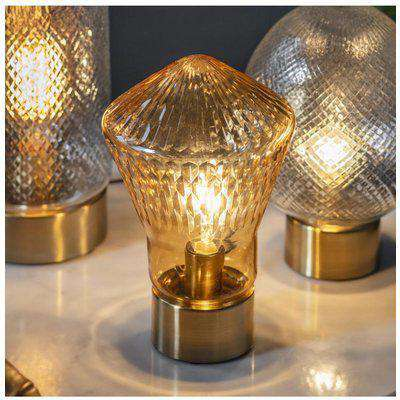 Gallery Direct Lawrence Table Lamp