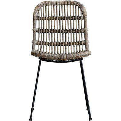 Gallery Direct Santo Dining Chair