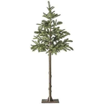 Gallery Direct Tree Bruland Christmas