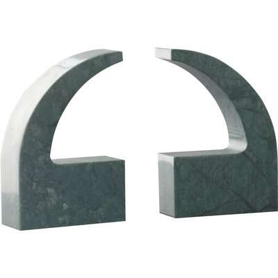 Liang and Eimil Calon II Bookend | Outlet