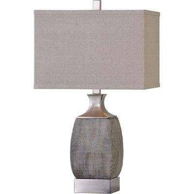 Mindy Brownes Caffaro Lamp