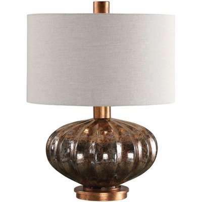 Mindy Brownes Dragley Lamp