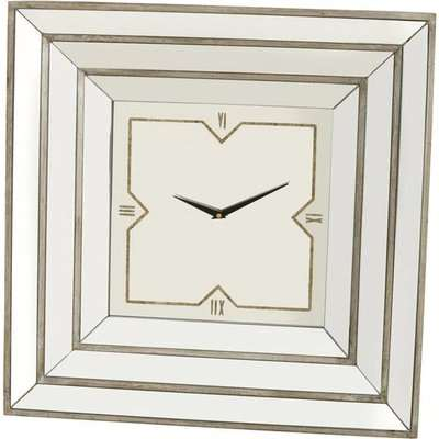 Mindy Brownes Zoey Clock