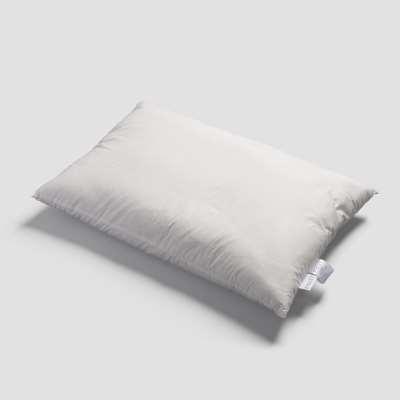 Piglet Merino Wool Pillow (single) Size Standard - Soft
