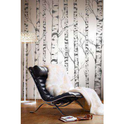 Mr Perswall Wallpaper - Urban Nature Collection - Tree P032401-5