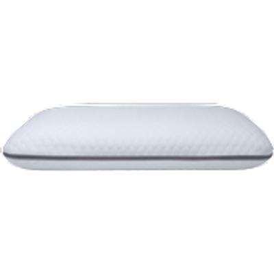 Memory Foam Pillow - 60 x 40 cm