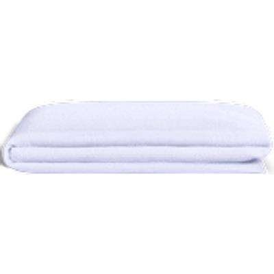 Simba Fitted Sheet - Double 135 x 190 cm