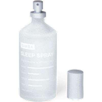 Simba Sleep Spray - 100ml