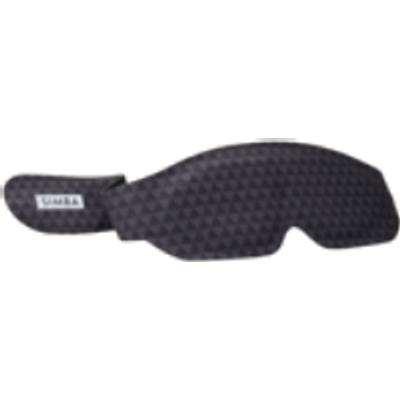 Simba Travel Kit: Graphene Mask - Default Title
