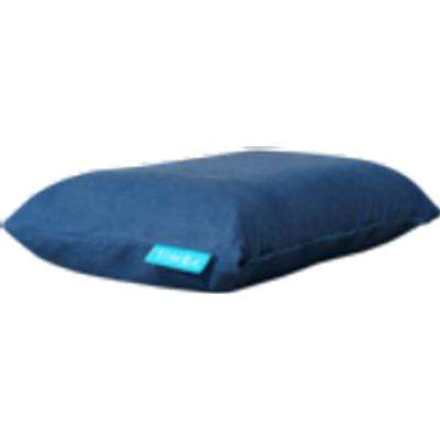Simba Travel Kit: Travel Pillow - Default Title