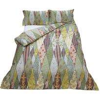 Angel Strawbridge Bedding Set Wallpaper Museum