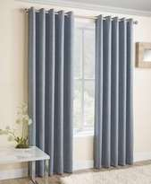 Duck Egg Thermal Curtains Blockout Eyelet Vogue
