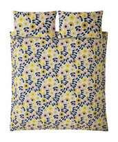 Orla Kiely Kimono Duvet Cover Super King