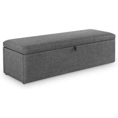 Julian Bowen Sorrento Blanket Box