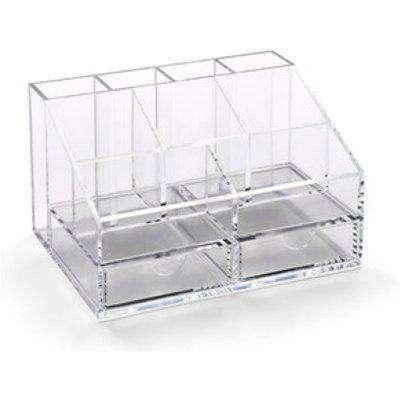 Acrylic Desk Organiser