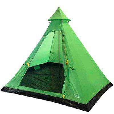 Active Sport Teepee Tent