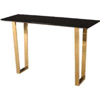 Anna Console Table