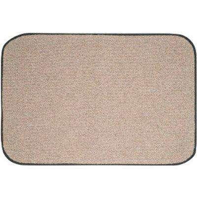 Assorted Carpet Rug - Neutral