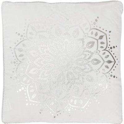 Azaria Mandala Outdoor Cushion