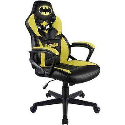Batman Junior Gaming Chair