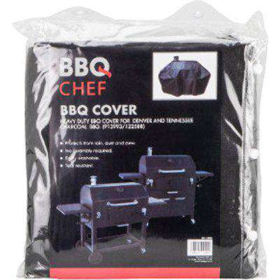 BBQ Cover For Denver And Tennessee BBQ