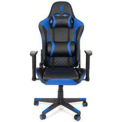 Chelsea FC Sidekick Gaming Chair