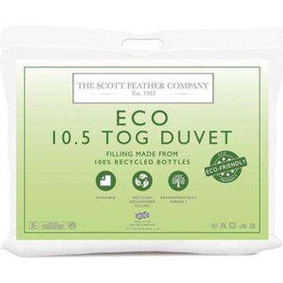 Eco 10.5tog Duvet - King