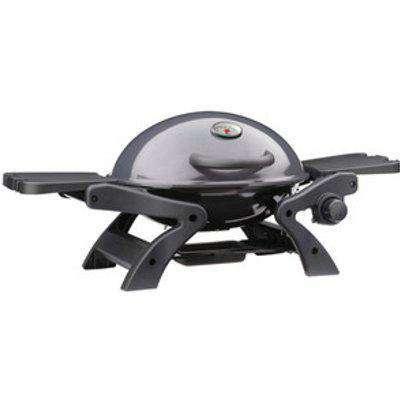Landmann Grill Chef Portable Gas BBQ - Black