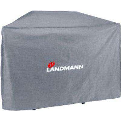 Landmann Triton Six BBQ Cover