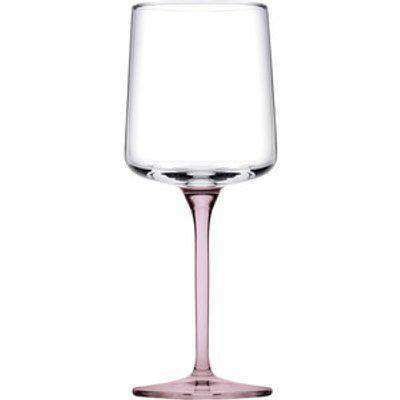 Pack of Four Iconic Wine Glasses
