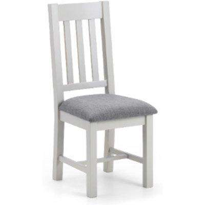 Pair of Richmond Dining Chairs