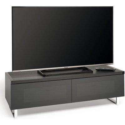 Panorama Reversible Top 1.2 TV Stand - Black